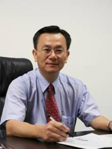 恭喜EMBA - 3蔡崇禮學長當選99年度中山大學傑出校友