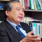 Dr. Makoto Takayama(高山誠)