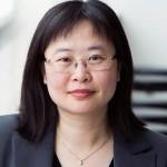 Dr. Yi-Ting YU