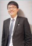 鍾宇軒 約聘助理教授 研究室:管1025-1