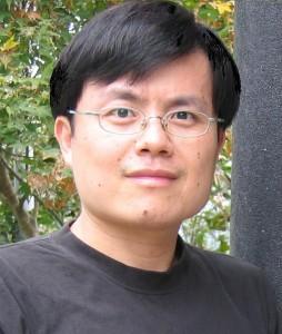 廖源星教授