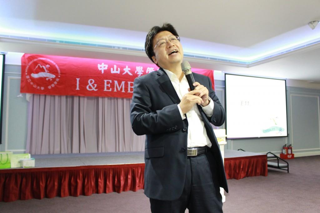 呂宗憲學長(E-11)