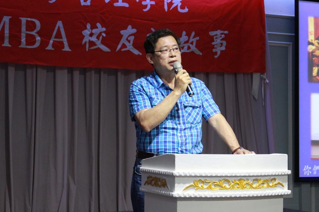 廖昆隆學長(E-12)