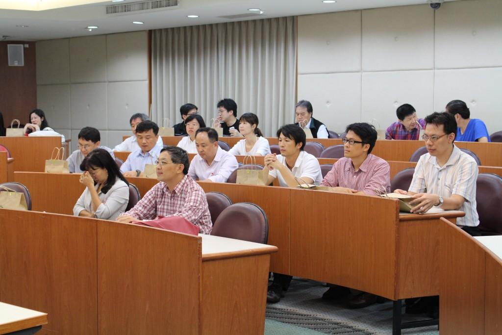 103學年第2次院導師會議