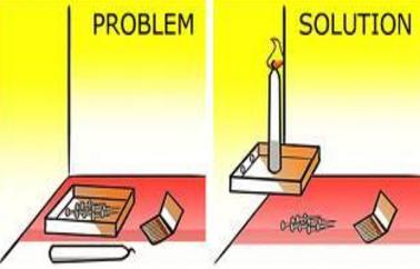 附件:蠟燭問題解答
