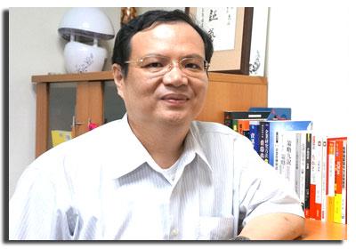 專家_瀚銘科技股份有限公司 林鉦皓董事長