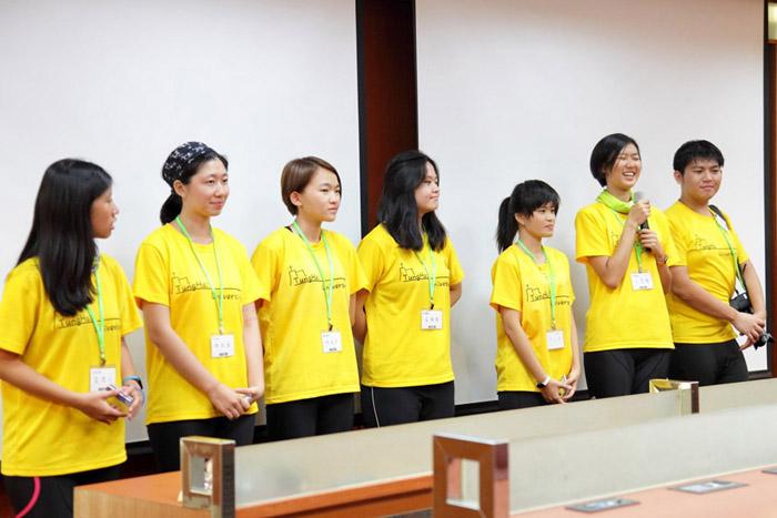 不簡單的柬單環島_東海學生力挺柬埔寨拉法建校