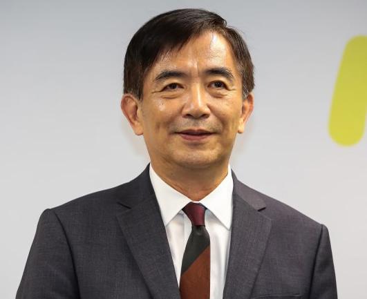 政務委員吳宏謀