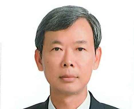 達茂營造董事長陳建榮